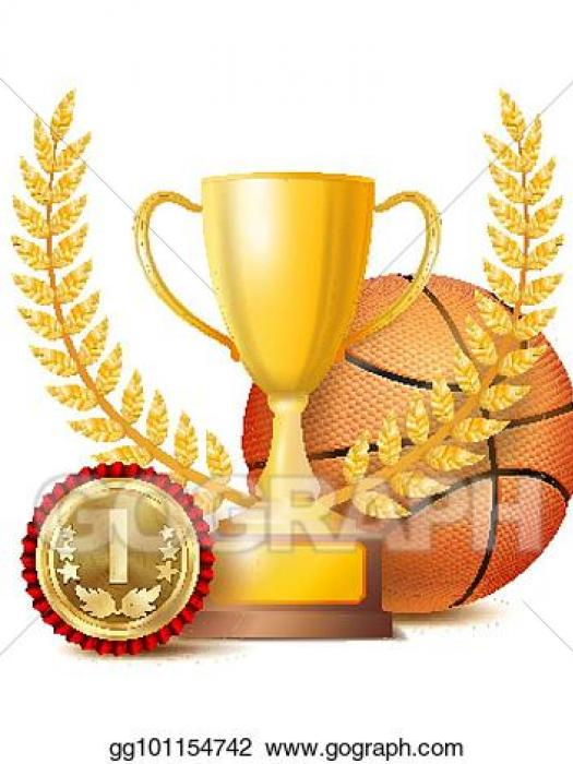 basketball-award-vector-sport-banner-background-orange-ball-gold-winner-trophy-cup-golden-1st-place-medal-3d-realistic-isolated-illustration_gg101154742
