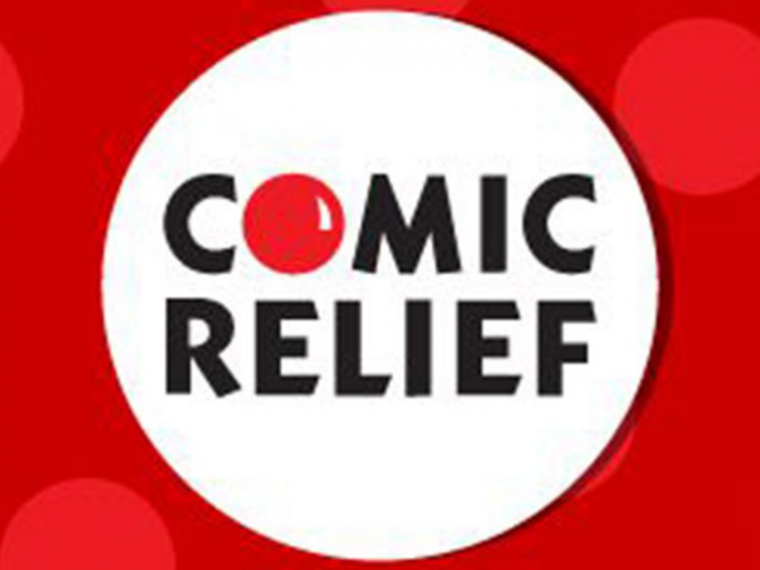 Comic-Relief-scaled