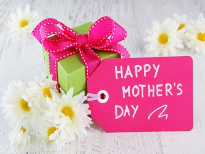 mothers day, mother's day, mother, mum